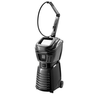 EpilDream Fiber PRO – Likit Fiber Optik Diode Lazer Epilasyon Cihazı