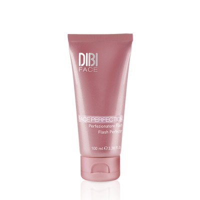 Flash Perfector 100 ml