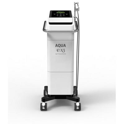AQUA EX3 Cilt Bakım ve Yenileme Cihazı – Medikal Peeling